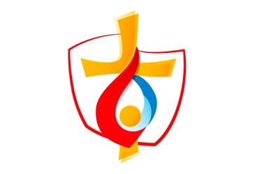 Công bố logo và lời nguyện chính thức của Đại Hội Giới Trẻ Thế Giới Krakow 2016