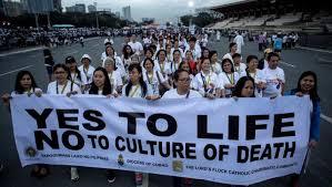 Bà Phó Tổng thống Philippines kêu gọi cộng đồng thế giới chú ý nhiều hơn đến tình hình tại Phillippines