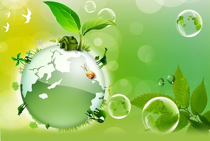 Caritas Việt Nam: Làm gì để góp phần giảm thiểu hậu quả của biến đổi khí hậu?