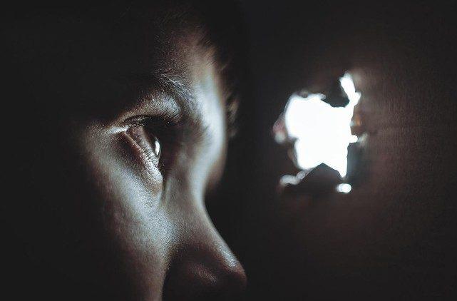 Các Giám mục vùng biên giới ba nước Brasil, Colombia và Peru lên án nạn buôn người