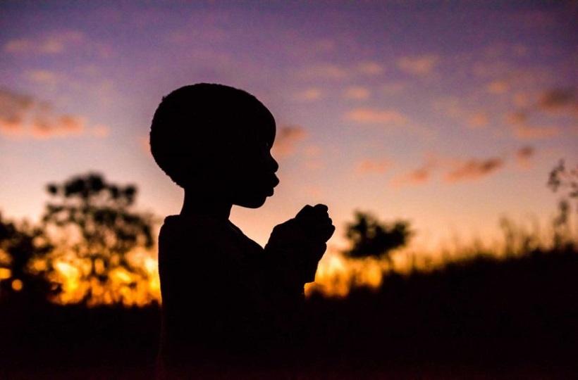 Công Lý và Những Lời Cầu Nguyện cho Badal Bé Nhỏ