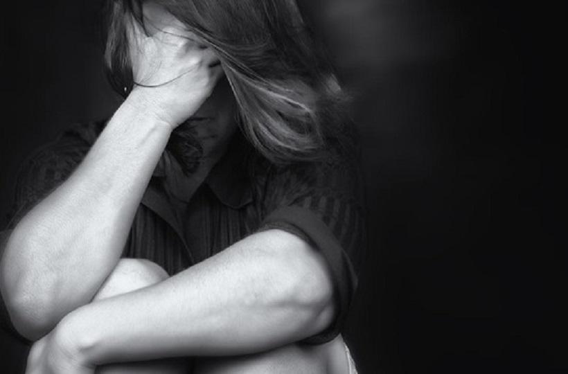 Bảo Vệ Phụ Nữ Là Ưu Tiên Hàng Đầu: Phụ Nữ Không Được Dựng Nên Để Bị Lạm Dụng