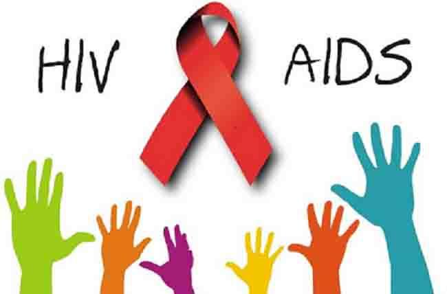 Lời Ngỏ  Ban Chuyên Trách HIV/AIDS