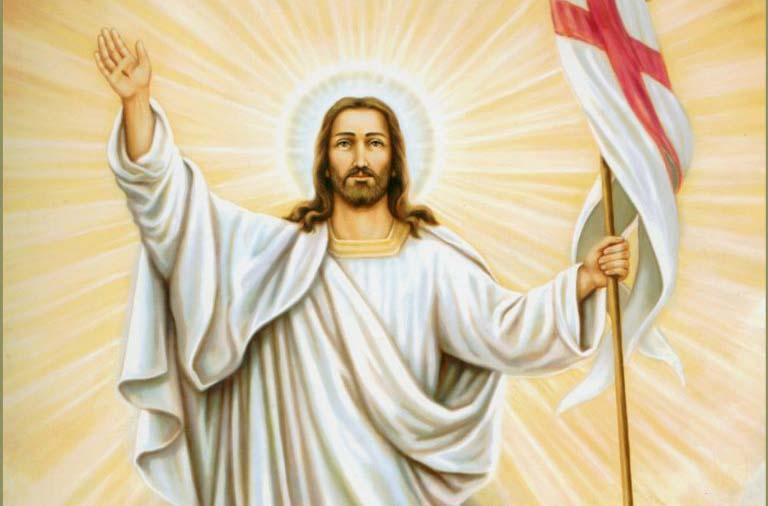 Đêm Hồng Phúc Nhân Thế