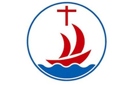 Hội đồng Giám mục Việt Nam: Thư kêu gọi cầu nguyện và cộng tác cứu trợ nạn nhân lũ lụt