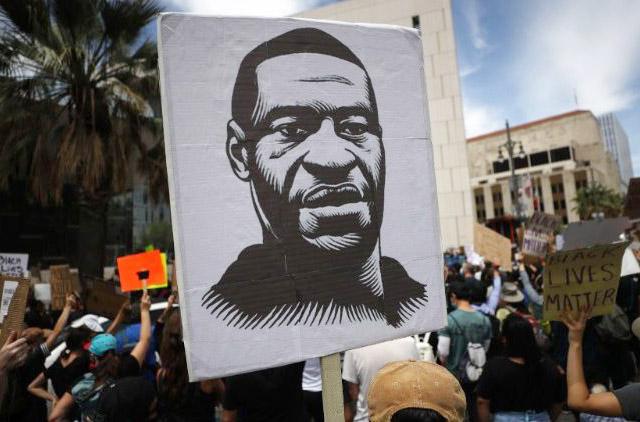 ĐTC Phanxicô: không thể bao dung với phân biệt chủng tộc, nhưng cũng không chấp nhận bạo lực
