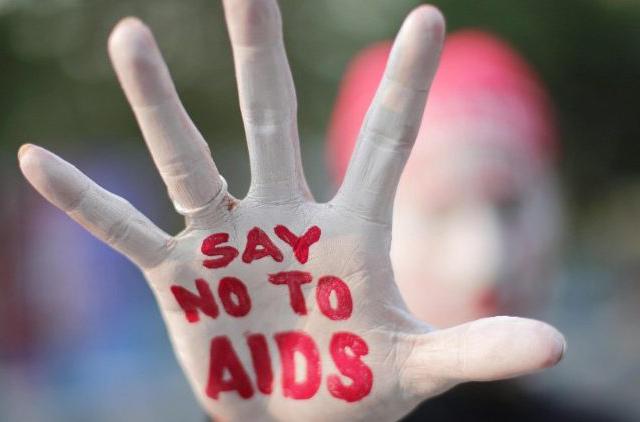Sơ Elizabeth Gathoni, người đồng hành giúp người nhiễm HIV