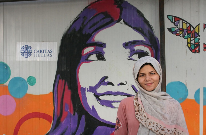 Ngày Thế Giới Tị Nạn 2020: Mời gọi tất cả các nhà lãnh đạo bảo đảm phẩm giá của người tị nạn