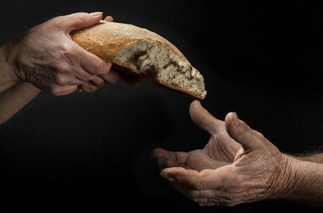 Đức Hồng Y Tagle: Ngôn ngữ loan báo Tin Mừng là bác ái