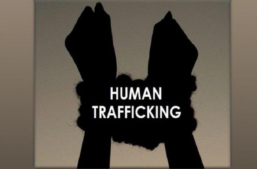 Ngày thế giới chống buôn người - Lời kêu gọi của Caritas quốc tế