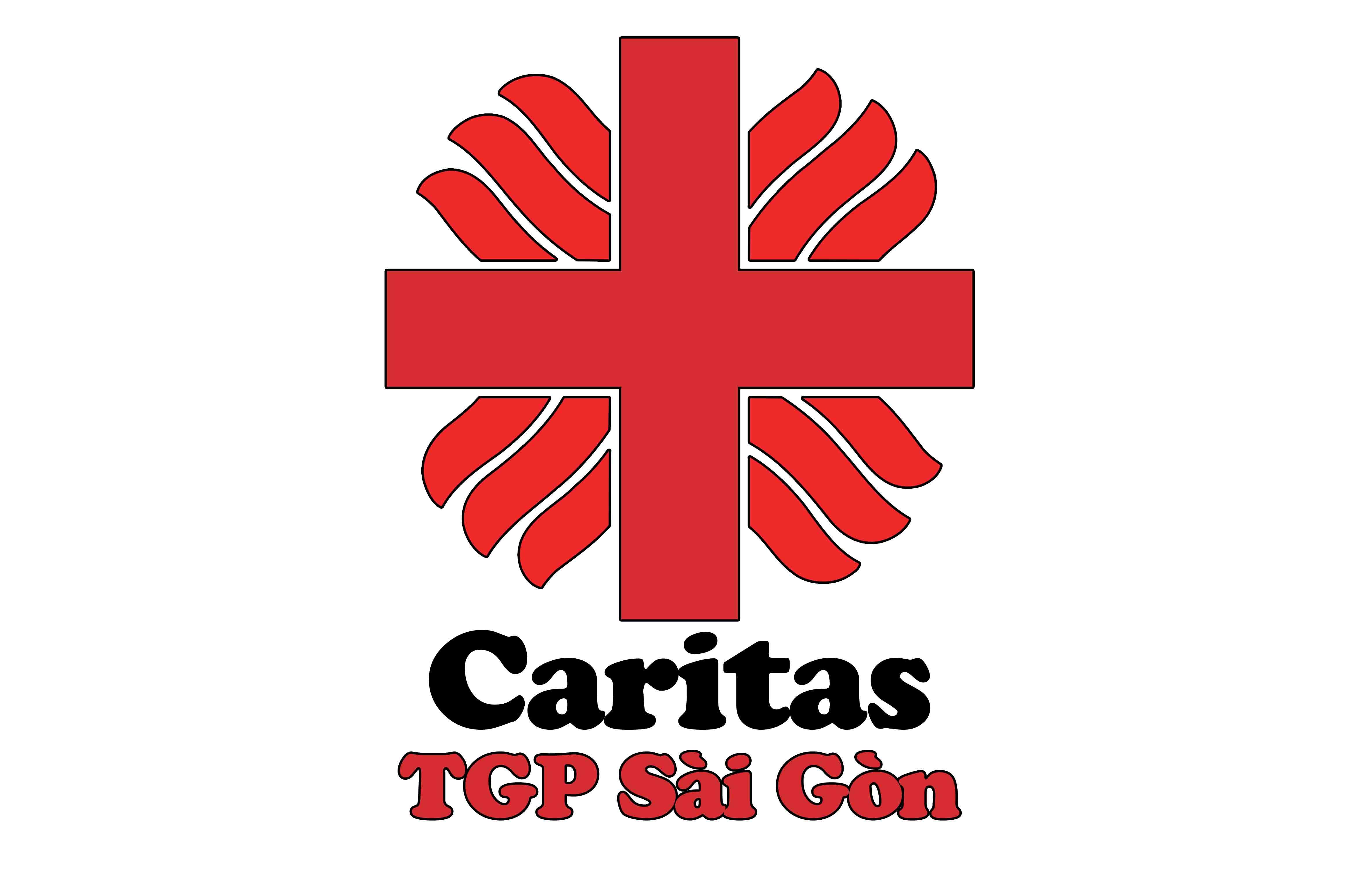 Caritas Sài Gòn: Thư Ngỏ Tết Trung Thu 2020 Cho Thiếu Nhi Có Hoàn Cảnh Đặc Biệt