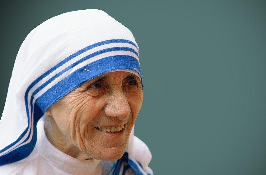 ĐHY Tagle: Mẹ Thánh Têrêsa Calcutta là mẫu gương giúp đối phó với đại dịch