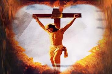 Thánh giá - Ánh sáng cuộc đời