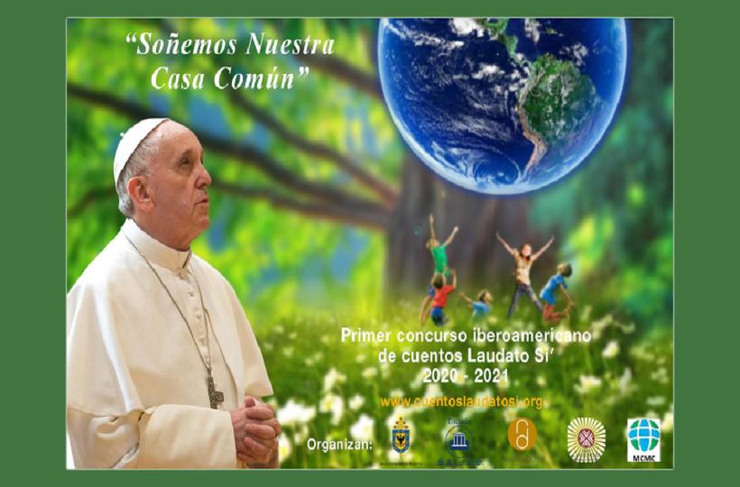 Caritas Việt Nam: Lịch Sinh Thái cho Mùa Vọng 2020