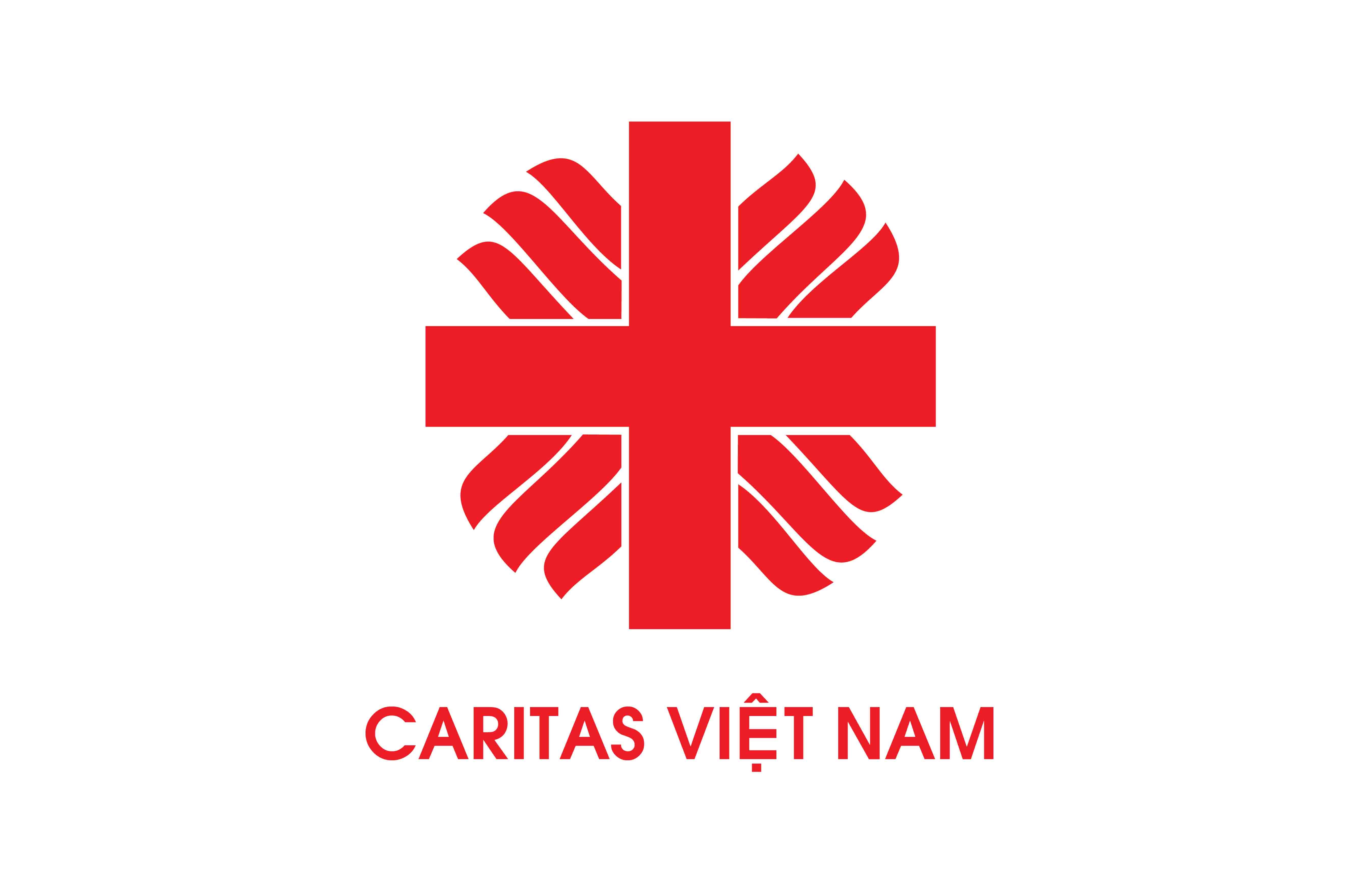 Thông báo Website chính thức của Caritas Việt Nam