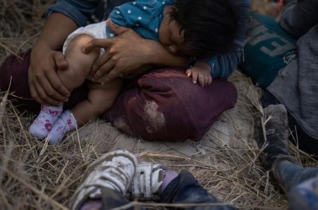 ĐHY Tagle: Đại dịch đã làm trầm trọng thêm sự bất bình đẳng và vết thương của thế giới