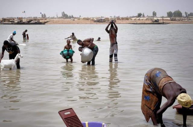 ĐTC Phanxicô: hành động chống lại sự nóng lên của khí hậu là trách nhiệm đạo đức