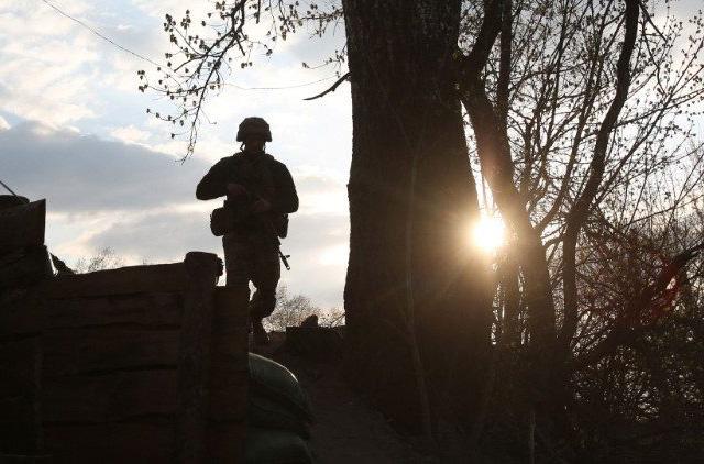 Caritas châu Âu kêu gọi cứu trợ Ucraina