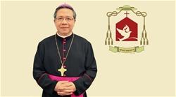 Phỏng vấn Đức Cha Giuse Đỗ Mạnh Hùng về ngày Quốc tế Di dân