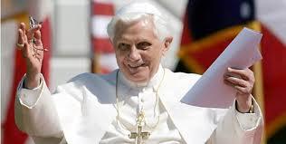 Sứ điệp của Đức Thánh Cha nhân ngày Hoà bình thế giới năm 2013