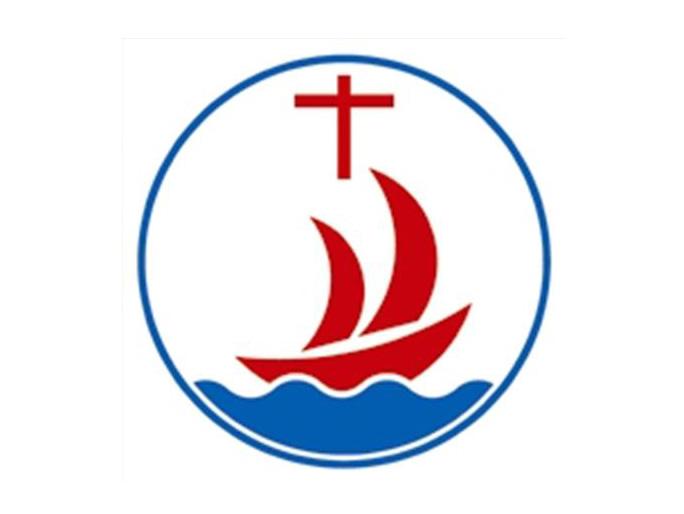 Nhật ký Hội nghị Thường niên kỳ I-2013 Hội đồng Giám mục Việt Nam (1–5/4/2013) Khai mạc [1]