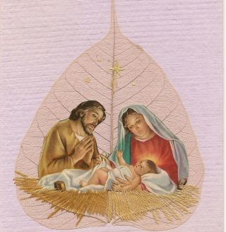 Thời gian là Hồng Ân - Lễ Mẹ Thiên Chúa