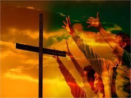 Can đảm phi thường - Các Thánh TĐVN