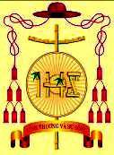 Thư hiệp thông với giáo họ Ngọc Lâm Giáo phận Bắc Ninh