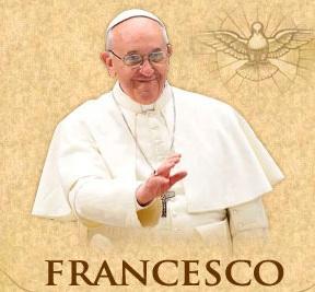 Đức Thánh Cha bổ nhiệm 2 Giám Mục Phụ Tá cho giáo phận Vinh và Hưng Hóa
