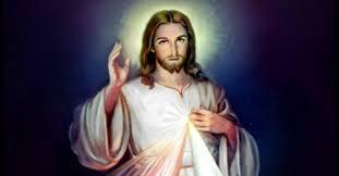Ủy ban Giáo dân: Gợi ý cho quy chế chung tổ chức phong trào Lòng Chúa Thương Xót