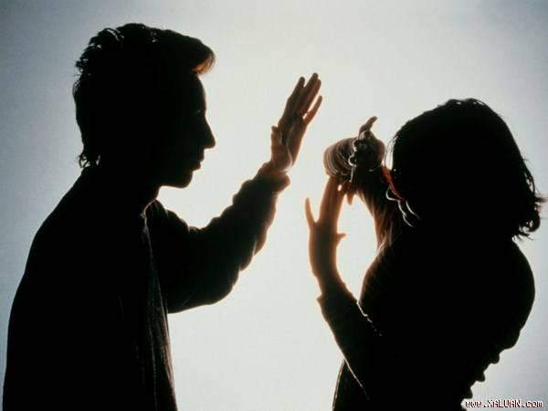 Nạn bạo hành phụ nữ tại Mêhicô