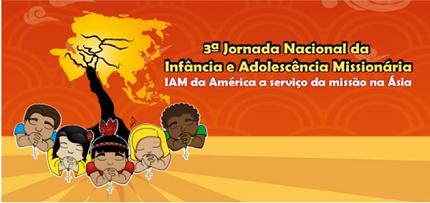 Hội Nhi đồng truyền giáo: trẻ em nước giàu giúp cho trẻ em các nước nghèo