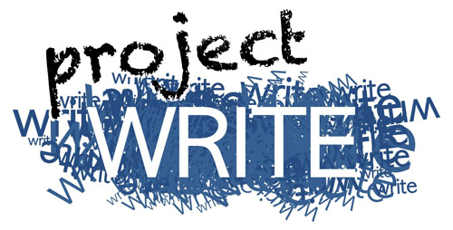 Thư mời tham dự khóa Tập huấn: Viết dự án và lập kế hoạch dự án