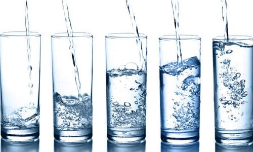 Thư mời Tổ chức hội thảo về nhu cầu nguồn nước sạch
