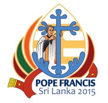 Chủ đề và Biểu tượng chuyến tông du của Đức Thánh Cha đến Sri Lanka