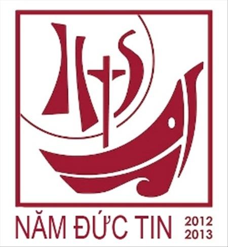 Giáo hội Công giáo Việt Nam – một năm nhìn lại