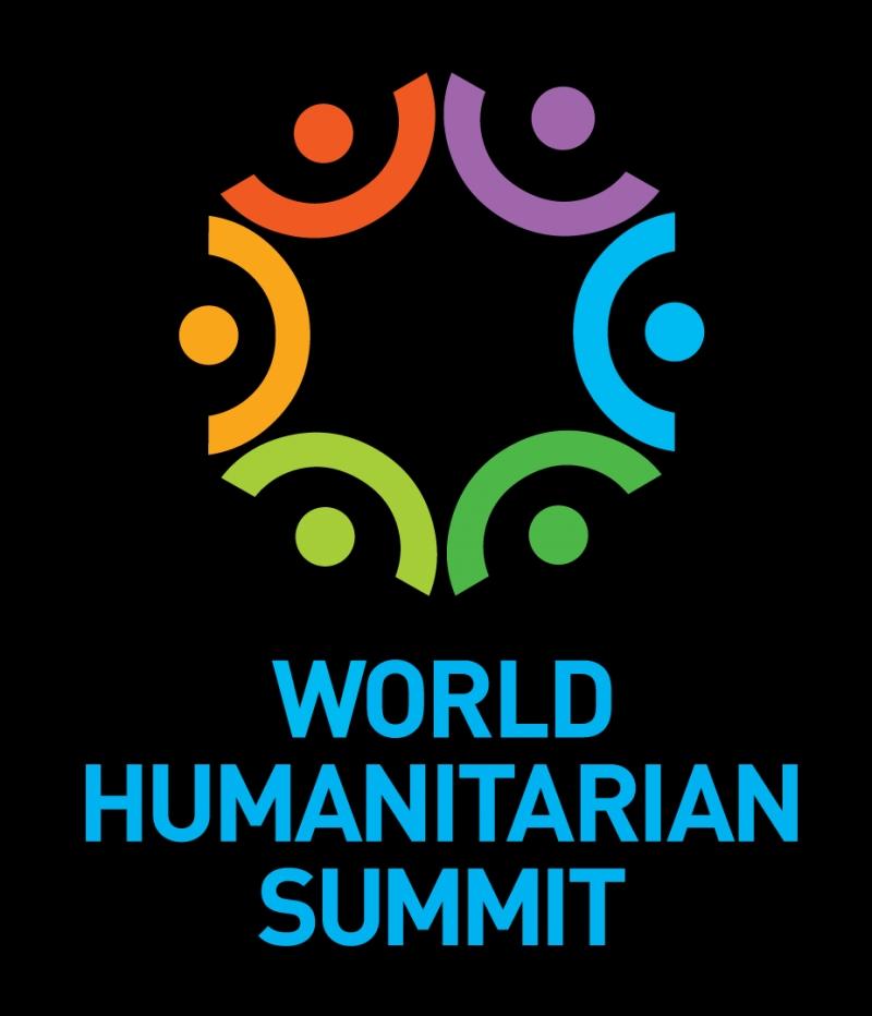 Phỏng vấn Đức Hồng Y Parolin về Hội nghị thượng đỉnh về nhân đạo tại Istanbul