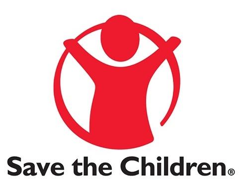 Cần chấm dứt chiến tranh để cứu lấy trẻ em và cứu lấy tương lai