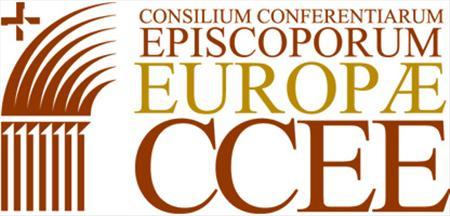 Các giám mục châu Âu hội thảo về mối quan hệ Công giáo–Hồi giáo