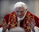 Nguồn tin khác về lý do ĐGH Bênêđictô XVI từ chức