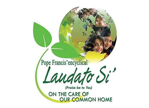 Thư mời khóa tập huấn nâng cao nhận thức bảo vệ môi trường và biến đổi khí hậu qua Thông điệp Laudato Sí - Giáo tỉnh TP.HCM