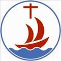 Nhật ký Hội nghị Thường niên kỳ I-2013 Hội đồng Giám mục Việt Nam (1–5/4/2013) [3] - Ngày thứ hai