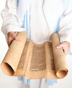Giáo Hội tiếp nối sứ vụ của Chúa Giêsu - CN 3 TN C