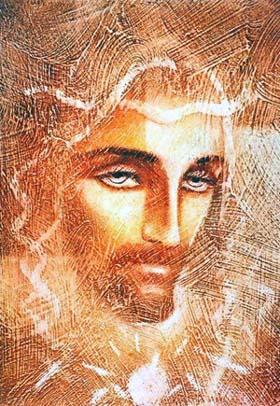 Vị Vua trên Thập Giá - Lễ Chúa Giêsu Vua