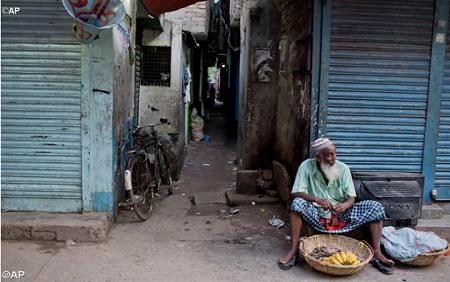 Cuộc chiến chống bệnh phong, bệnh lao, và kỳ thị xã hội của các nữ tu ở Bangladesh