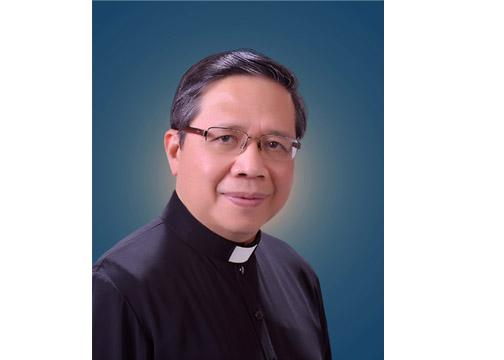 Đức Thánh Cha Phanxicô bổ nhiệm Tân Giám mục phụ tá cho Tổng giáo phận Thành phố Hồ Chí Minh
