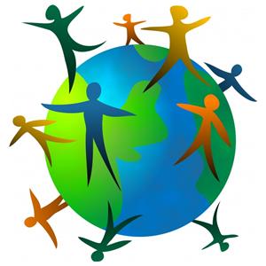 Tôn trọng các nhân quyền căn bản và tự do tôn giáo là góp phần thăng tiến và phát triển thiện ích quốc gia đỉch thực