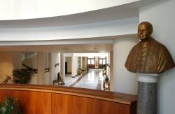 Mật nghị Hồng Y bầu Giáo Hoàng sẽ bắt đầu ngày 12-3-2013