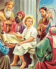 """""""Hỡi gia đình, hãy sống niềm vui đức tin"""" - LỄ THÁNH GIA"""