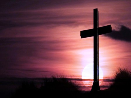Đức Thánh Cha đau buồn và lên án vụ sát hại 4 nữ tu